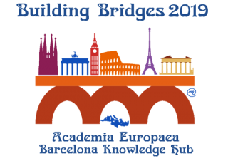 Building Bridges 2019