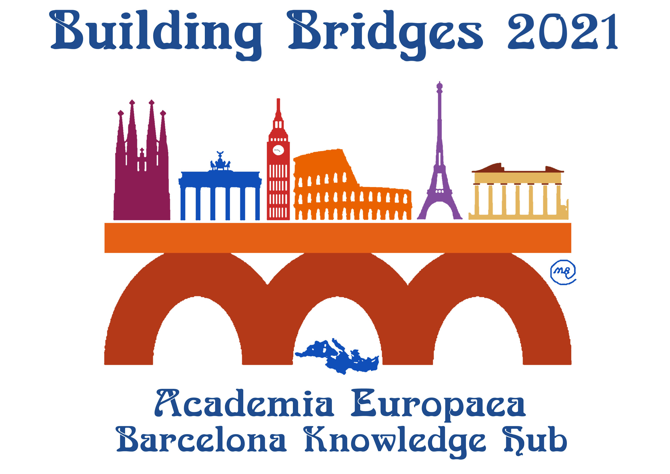 Building Bridges 2021